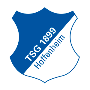 UEFA Youth League 2018-2019 - Página 4 Hoffenheim_grande