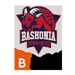 Bitci Baskonia