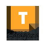 [Imagen: tzaragoza_mediano.png]