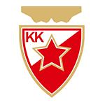 Logo Equipo Visitante