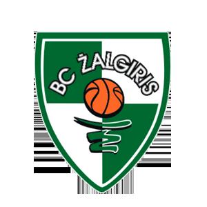 1ª División - Liga BBVA