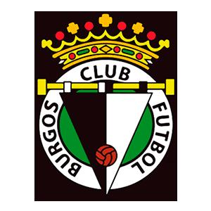 Cantera Real Madrid: Altas y Bajas 2019/2020 - Página 6 Burgos_grande