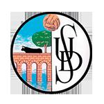 Temporada 2018-2019 Cantera Real Madrid - Página 40 Salmantino_mediano