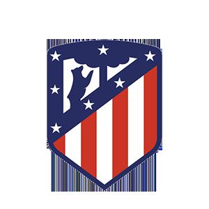 UEFA Youth League 2018-2019 - Página 3 Atletico_grande