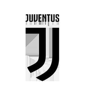 Juventus Real Madrid 0 3 Ronaldo Stars As Real Madrid Thump Juventus