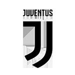 CHAMPIONS CUARTOS (IDA) 03/04/2018 JUVENTUS  REAL MADRID Juventus-2017_mediano