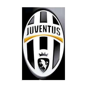 Juventus Real Madrid 1 4 Madrid Make History As They Win La Duodecima