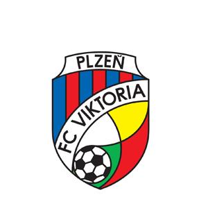 UEFA Youth League 2018-2019 Viktoria_grande