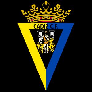 カディスCF