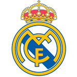 Web del REAL MADRID