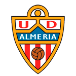 LIVE: ALMERIA VS REAL MADRID