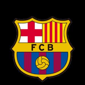 Temporada 2018-2019 Cantera Real Madrid - Página 10 Barcelona_grande