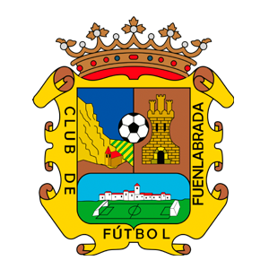 Temporada 2018-2019 Cantera Real Madrid - Página 36 Fuenlabrada_1718_grande