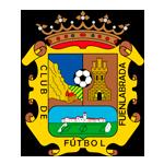 Temporada 2018-2019 Cantera Real Madrid - Página 35 Fuenlabrada_1718_mediano