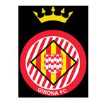 LIGA J 29 18/03/2018 REAL MADRID GIRONA Girona1718_mediano