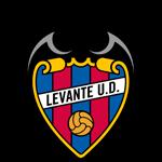 LIGA J 22 03/02/2018 LEVANTE REAL MADRID Levante_mediano