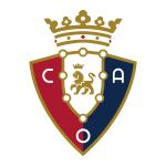 escudo 2
