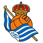 Temporada 2016-2017 Castilla, Juveniles, Cadetes, Infantiles, Alevines y Benjamines RealSociedad_mediano