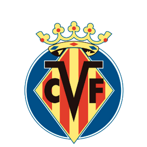 Temporada 2018-2019 Cantera Real Madrid - Página 12 Villarreal_grande