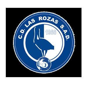 Temporada 2019-2020 Cantera Real Madrid LasRozas_grande