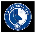 Temporada 2019-2020 Cantera Real Madrid LasRozas_mediano