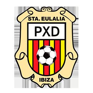 Temporada 2019-2020 Cantera Real Madrid PenaDeportiva_grande