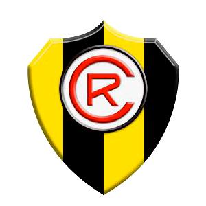 Temporada 2018-2019 Cantera Real Madrid - Página 6 RapidoBouzas_grande