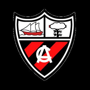 Temporada 2016-2017 Castilla, Juveniles, Cadetes, Infantiles, Alevines y Benjamines - Página 20 ArenasGetxo_grande
