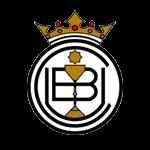 Altas y Bajas Cantera Real Madrid 2018-2019 - Página 5 Conquense_mediano