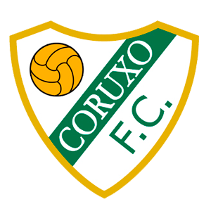 Temporada 2018-2019 Cantera Real Madrid - Página 5 Coruxo_grande