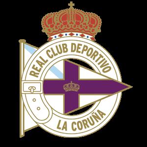 Temporada 2018-2019 Cantera Real Madrid - Página 3 Deportivo_grande