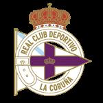 Temporada 2018-2019 Cantera Real Madrid - Página 15 Deportivo_mediano