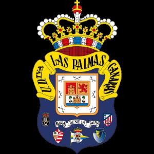 Temporada 2018-2019 Cantera Real Madrid - Página 21 LasPalmas_grande