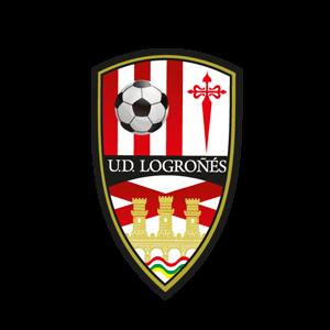 Altas y Bajas Cantera Real Madrid 2018-2019 - Página 5 Logrones_grande