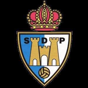 Temporada 2018-2019 Cantera Real Madrid - Página 37 Ponferradina_grande