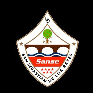 Temporada 2018-2019 Cantera Real Madrid - Página 4 Sanse_grande