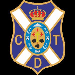 Cantera Real Madrid: Altas y Bajas 2019/2020 - Página 5 Tenerife_grande