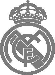 Champions 2018 Real Madrid Liverpool Real Madrid Cf