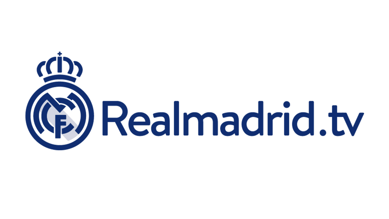 Real Madrid Tv Online Live Real Madrid C F
