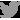 logo_red_social