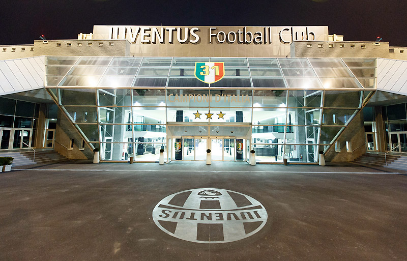 real madrid visit the juventus stadium for the first time real madrid cf real madrid visit the juventus stadium for the first time real madrid cf