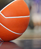 Discount on basketball tickets