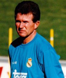Josep JuppHeynckes