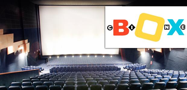 Descuentos en tu entrada de cine siempre a precio reducido for Cine capitol precio entrada