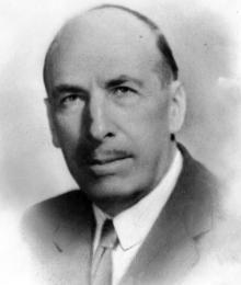 AntonioSantos Peralba