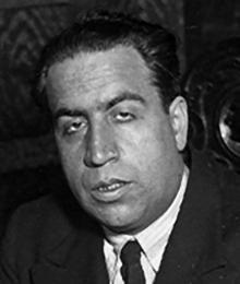 RafaelSánchez-Guerra