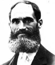 JuanPadrós