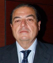 VicenteBoluda