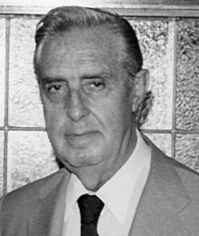LuisDe Carlos Ortiz