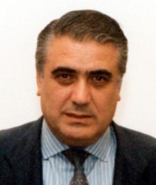 LorenzoSanz